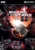Sword of the Stars 2
