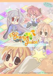 100% Orange Juice от gamersgate.com