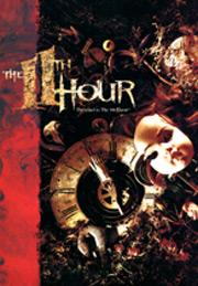 The 11th Hour от gamersgate.com