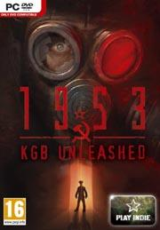 1953 - KGB Unleashed от gamersgate.com