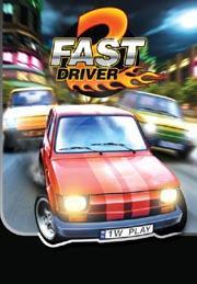 2 Fast Drive от gamersgate.com