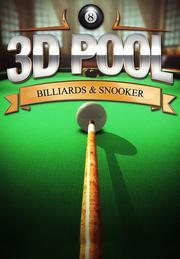 3D Pool от gamersgate.com