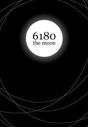 6180 the Moon Original Soundtrack от gamersgate.com