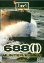 688(I) Hunter/Killer от gamersgate.com