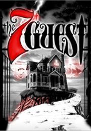 The 7th Guest от gamersgate.com