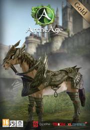 ArcheAge Gold Starter Pack