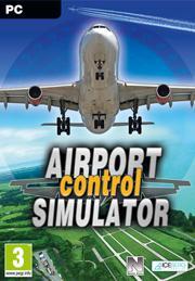 Airport Control Simulator от gamersgate.com