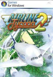 Airline Tycoon 2Game<br><br>