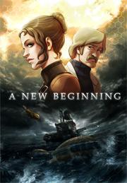 A New Beginning ? Final CutGame<br><br>