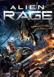 Alien Rage – Unlimited от gamersgate.com