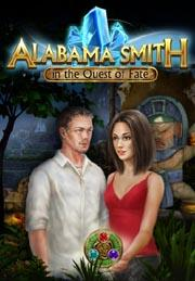 Alabama Smith in the Quest of Fate (Mac)
