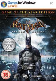 أفضل الالعاب super jeux best games DD-BAAGOTY.jpg