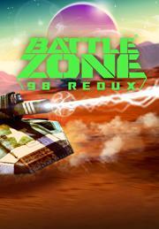 Battlezone 98 Redux от gamersgate.com
