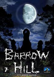 Barrow Hill от gamersgate.com
