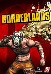 Borderlands (Mac)