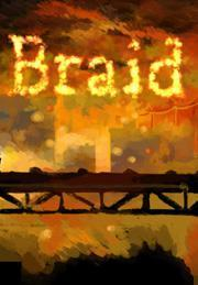 Braid (Mac)