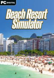 Beach Resort Simulator от gamersgate.com