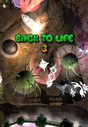 Back To Life 3 от gamersgate.com