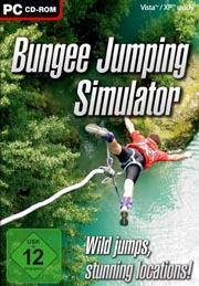 Bungee Jumping Simulator от gamersgate.com