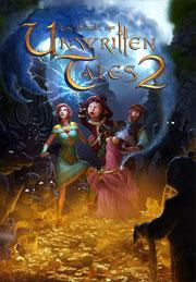 The Book of Unwritten Tales 2 Almanac EditionGame<br><br>