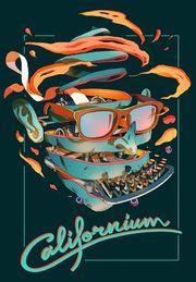 Californium от gamersgate.com