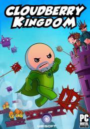 Cloudberry KingdomGame<br><br>