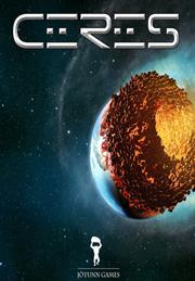 Ceres от gamersgate.com