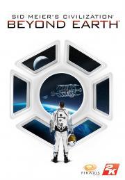Sid Meier's Civilization®: Beyond Earth™ от gamersgate.com