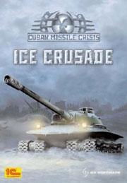 Cuban Missile Crisis Ice Crusade
