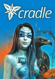 Cradle от gamersgate.com