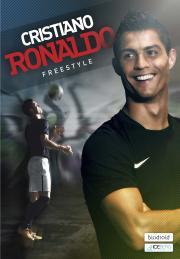Cristiano Ronaldo MacGame<br><br>