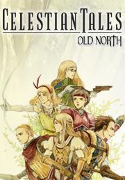 Celestian Tales: Old North от gamersgate.com