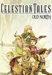 Celestian Tales: Old North от gamersgate.com
