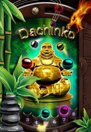 DachinkoGame<br><br>