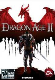 Dragon Age 2 (Mac)