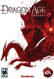 Dragon Age: Origins (Mac)