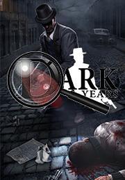 Dark Years от gamersgate.com