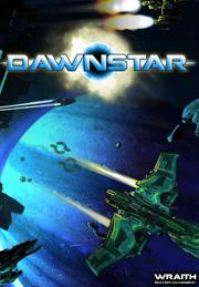 Dawnstar (PC)