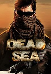 Dead SeaGame<br><br>