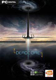 DeadCoreGame<br><br>
