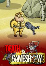 Death By Game Show от gamersgate.com