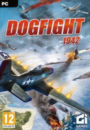 Dogfight 1942 от gamersgate.com