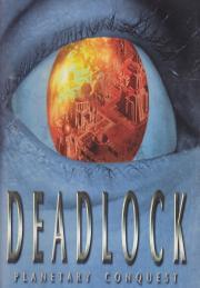 deadlock world domination