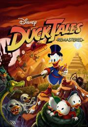 Ducktales: Remastered от gamersgate.com
