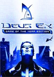 أفضل الالعاب super jeux best games DD-DX.jpg