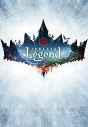 Endless Legend Emperor PackGame<br><br>