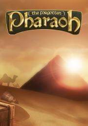 Escape The Lost Kingdom: The Forgotten Pharaoh от gamersgate.com