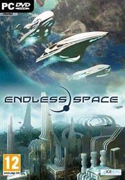 Endless Space - Emperor Special EditionGame<br><br>