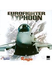 Eurofighter Typhoon от gamersgate.com