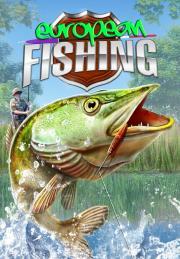 European FishingGame<br><br>